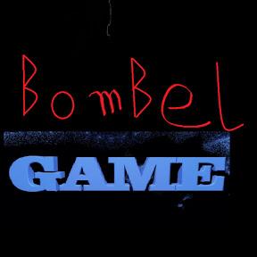 bombel game