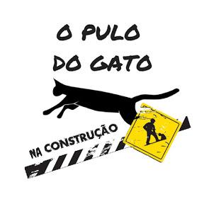 O PULO DO GATO NA CONSTRUÇÃO