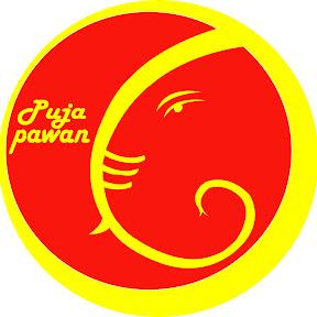 Puja Pawan