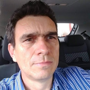 Celio Guimarães