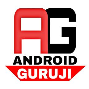 Android Guruji