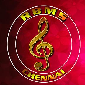 RAJ BHARATH MUSIC SCHOOL