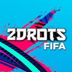 2DROTS FIFA