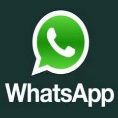 WhatsApp Statuslari