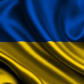 Геополитика сегодня: Украина-Россия