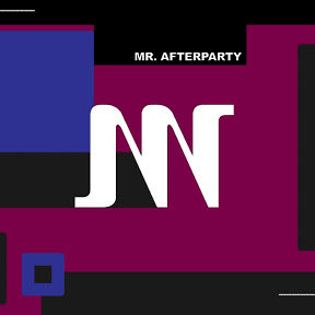 Mr. Afterparty