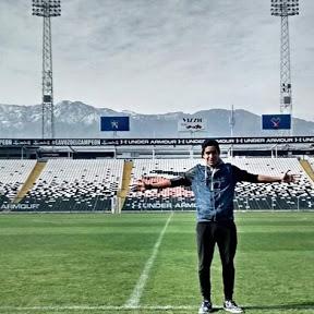 Diego Reyes-Valle