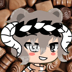 •Milk Chocolate•