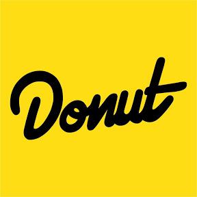 Donut Media