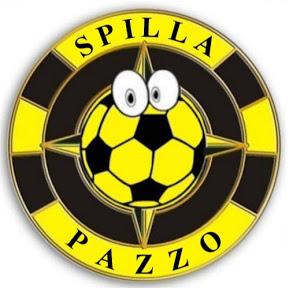 Spilla Pazzo