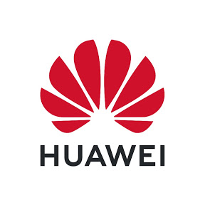 Huawei Mobile Suomi