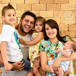Família Pirolo