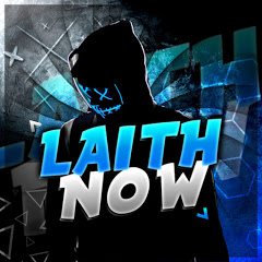 laith NOW/ ليث الآن