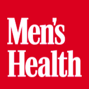 Men's Health