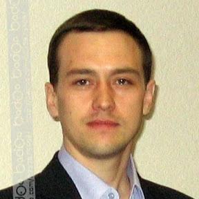 Alexey Selivanov