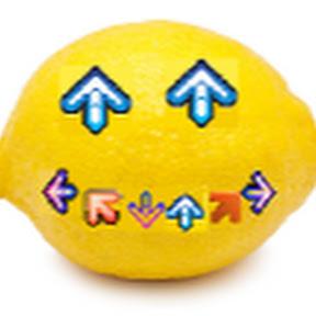 lemonguy