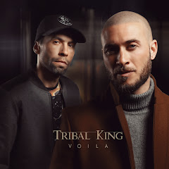 Tribal King Music
