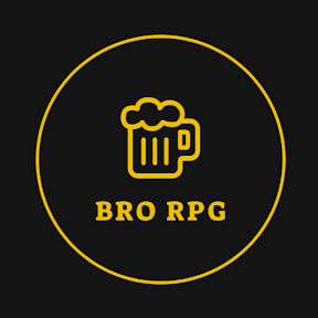 Brotherhood RPG