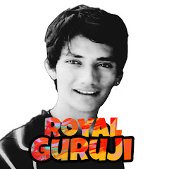 Royal Guruji