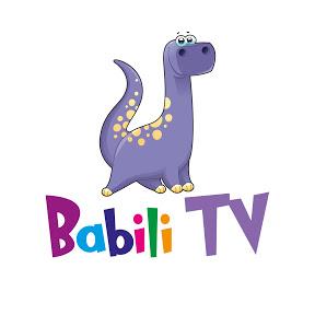 Babili TV Türkçe