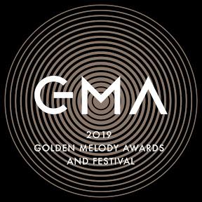 2019 GMA 金曲獎頒獎典禮暨國際音樂節