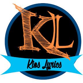 Kios Lyrics