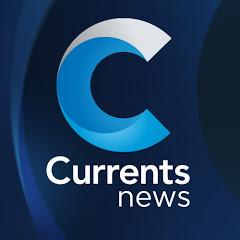 Currents News