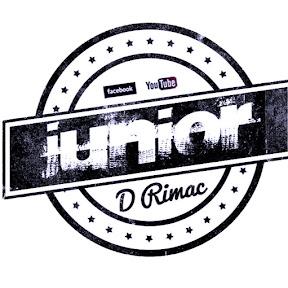 Junior del Rimac