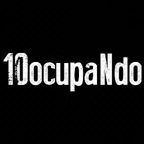 10ocupaNdo