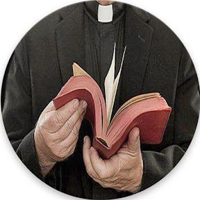 Khotbah Rohani Kristen