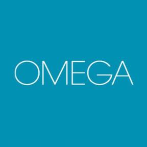 Omega Institute for Holistic Studies
