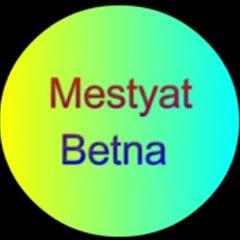 Mestyat Betna
