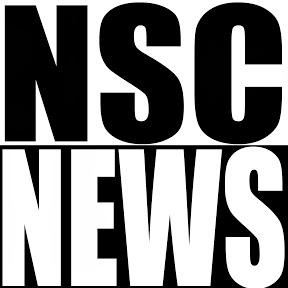 NSC News