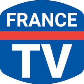 Émission de télévision française