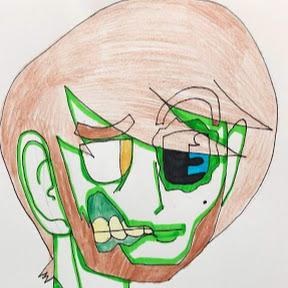 The Autistic Zombie