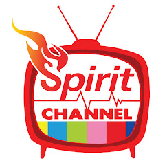 SPIRIT CHANNEL