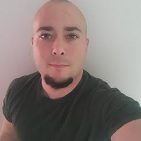 Guilherme A. Modesti