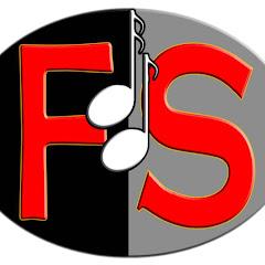 FS Record Ambon
