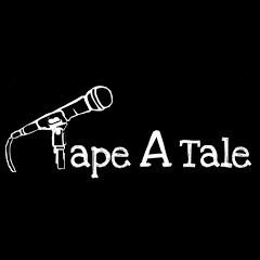 Tape A Tale