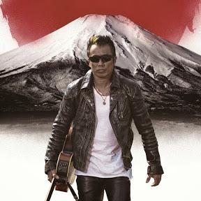 TSUYOSHI NAGABUCHI