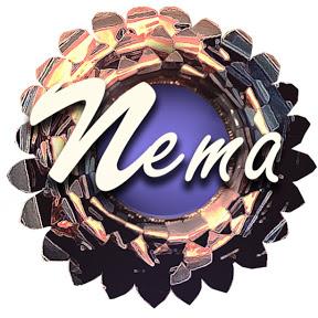 Nema - DIY & Craft