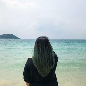 Zand of Sea