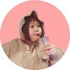 Nhật ký ăn uống