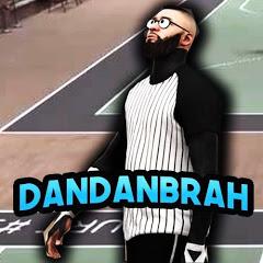 dandanbrah