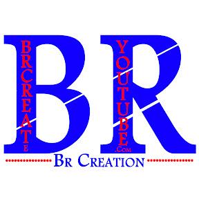 BRCreation Best Videos Edite