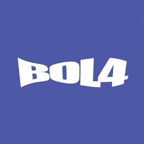 BOL4 OFFICIAL