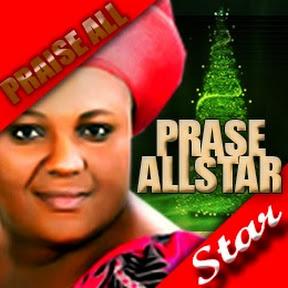 Praise AllStar