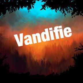 Vandifie