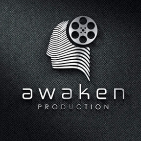 Awaken Production