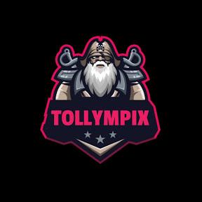 TOLLYMPIX